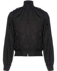 Ralph Lauren Black Label - Jacket - Lyst