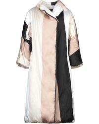 Ter Et Bantine Down Jacket - Multicolour
