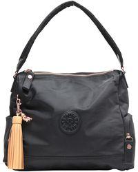 Kipling Handbag - Black