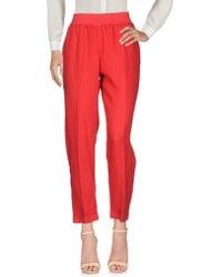ROSSO35 Pantalone - Rosso