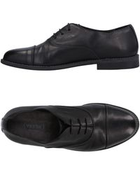 ( Verba ) - () Lace-up Shoe - Lyst