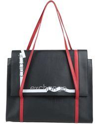 Armani Exchange Handbag - Black