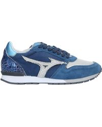 Mizuno - Low-tops & Sneakers - Lyst