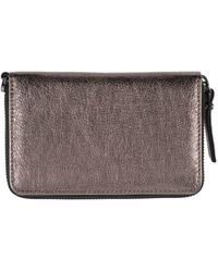 Gianni Chiarini Wallet - Multicolor