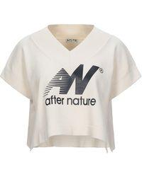 AALTO Jumper - Natural