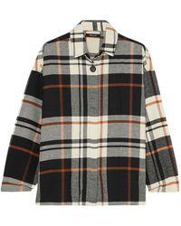 Madewell Shirt - Black