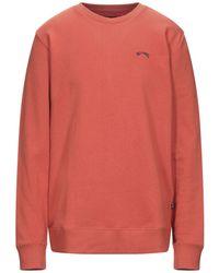 Billabong Sweatshirt - Multicolour