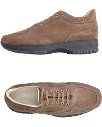 Bruno Verri - Low-tops & Trainers - Lyst
