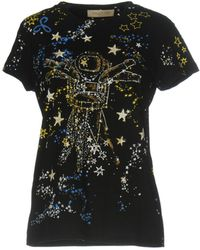 Valentino T-shirt - Black