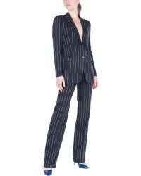 Tagliatore 0205 - Women's Suit - Lyst