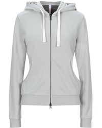 Sun 68 Sweatshirt - Gray