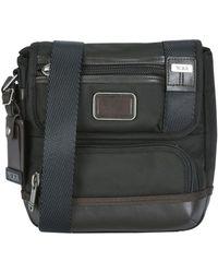 Tumi - Cross-body Bag - Lyst