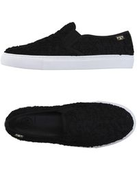Tory Burch - Low-tops & Trainers - Lyst