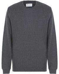 Bread & Boxers - Sweatshirts - Lyst