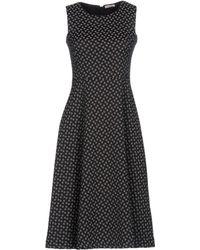 DRESSES - Knee-length dresses Emma & Gaia rjH2Mhr