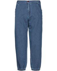 PT Torino Pantaloni jeans - Blu