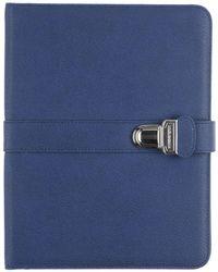 Dolce & Gabbana - Pencil Case - Lyst