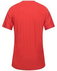 Haglöfs T-shirt - Orange