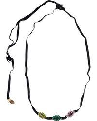 Rada' - Necklaces - Lyst