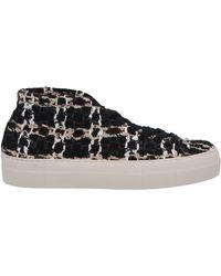 Diemme - High-tops & Trainers - Lyst