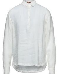 Barena - Camisa - Lyst