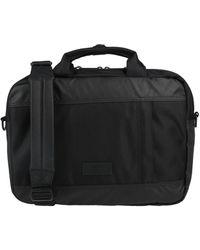 Eastpak Handbag - Black