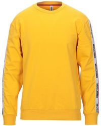 Moschino Sleepwear - Yellow