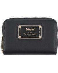 Blugirl Blumarine - Wallet - Lyst