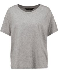 Marc By Marc Jacobs - T-shirts - Lyst