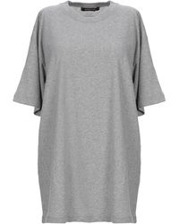 TRUE NYC T-shirt - Gray