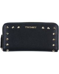 Twin Set - Wallets - Lyst
