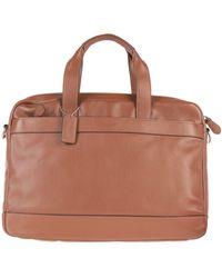 COACH Handtaschen - Braun