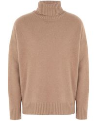 Harmony Paris - Turtleneck - Lyst
