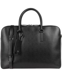 Valentino Garavani Work Bags - Black