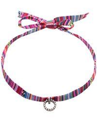 DANNIJO - Necklaces - Lyst