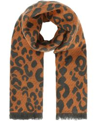 ONLY Scarf - Multicolor