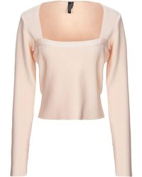 Marciano Jumper - Pink
