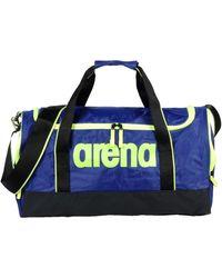 Arena - Travel & Duffel Bag - Lyst