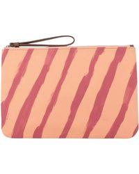 MAX&Co. Handbag - Pink