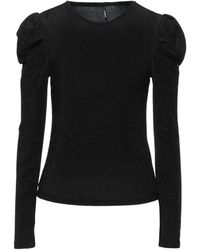 ONLY Top - Black