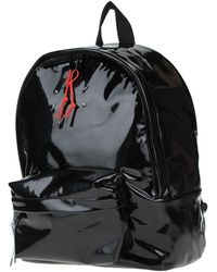 Maison Margiela Backpacks & Fanny Packs - Black