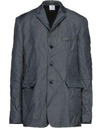 Vetements - Suit Jacket - Lyst