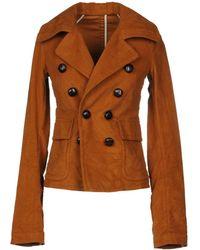 DSquared² - Suit Jacket - Lyst