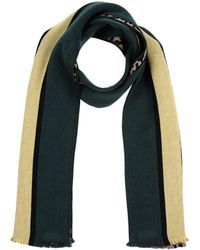 Palm Angels - Oblong Scarves - Lyst