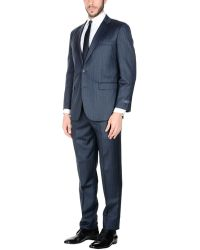 Brooks Brothers - Suit - Lyst