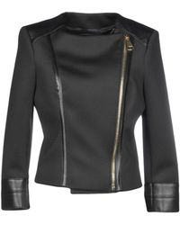 Guess - Jackets - Lyst
