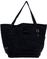 Liu Jo Handbag - Black