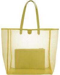 Deux Lux - Shoulder Bag - Lyst