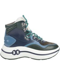 Tory Burch High-tops & Trainers - Green