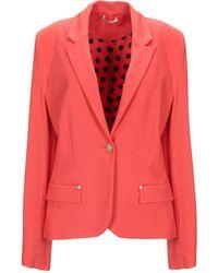 Marani Jeans Jackett - Pink